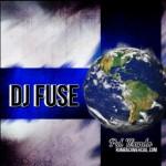 Musica: @FuseDeejay – Bachata Mix 2013!