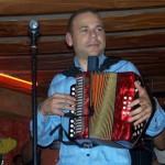Musica: @ElProdigioRD – Hechate Paca!