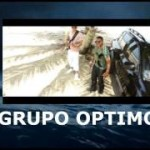 Video: @GrupoOptimo – FaceBook Oficial!