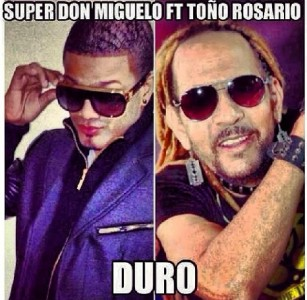 Super Don Miguelo