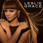 Noticia: @IAMLeslieGrace – Conteo Regresivo!