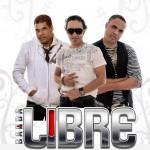 Musica: Banda Libre – El Picotiao!