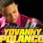 Musica: Yovanny Polanco – A Beber Con Juan!