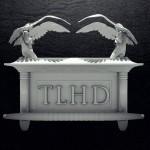 Music: @IAMReyKing – TLHD (MixTape)!