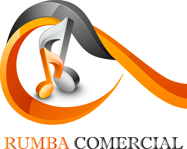 Rumba Comercial Inc
