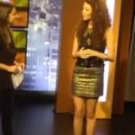 Video: @LeslieGrace – En Viva La Mañana TX!