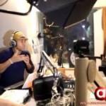 Video: @RomeoSantosPage – El Rey Es El Rey!