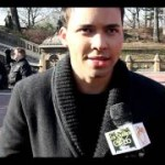 Video: @PrinceRoyce – Admiro a Romeo!