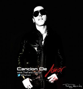 the-farid-cancion-de-amor