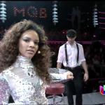 Video: @LeslieGrace – Odio No Odiarte (Live)!