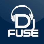 Musica: @FuseDeejay – #Formula2VsPhase2!