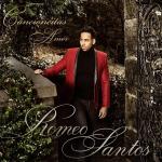 Romeo Santos – #CancioncitasDeAmor!