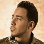 Music: Romeo Santos – #GoneForever!