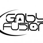 Musica: @GabyFusion – #FormulaVol2Remixed!