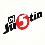 Musica: @DjJu5tin @DjPrezTaino – #EDMMix!