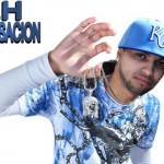 Musica: @ElMHLaSensacion – #TeEnreda!