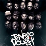 Musica: El Army – #TenemoElDough!