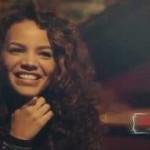 Video: @LeslieGrace – #MiVida #Entrevista!
