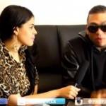 Video: @Prophex – #Entrevista!