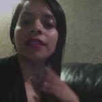 Video: @_VanessAyala_ – #OdioNoOdiarte!