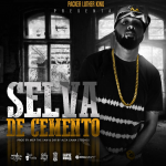 Video: @PackerLutherKng – #SelvaDeCemento!