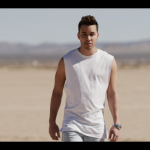 Music/Video: @PrinceRoyce – #MyAngel!
