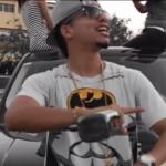 Video: Tito AJ – #LaPresionDelParty!