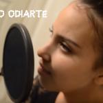 Musica/Video: Susana – #OdioNoOdiarte!