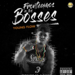 Young Flow – #FronteamosALosBosses!