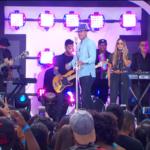 Romeo Santos – #ImitadoraLive #MTV #TRL!