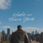 Romeo Santos – #MadeInNewYork!