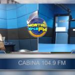 Quimico Ultra Mega – #Mortal1049FM!